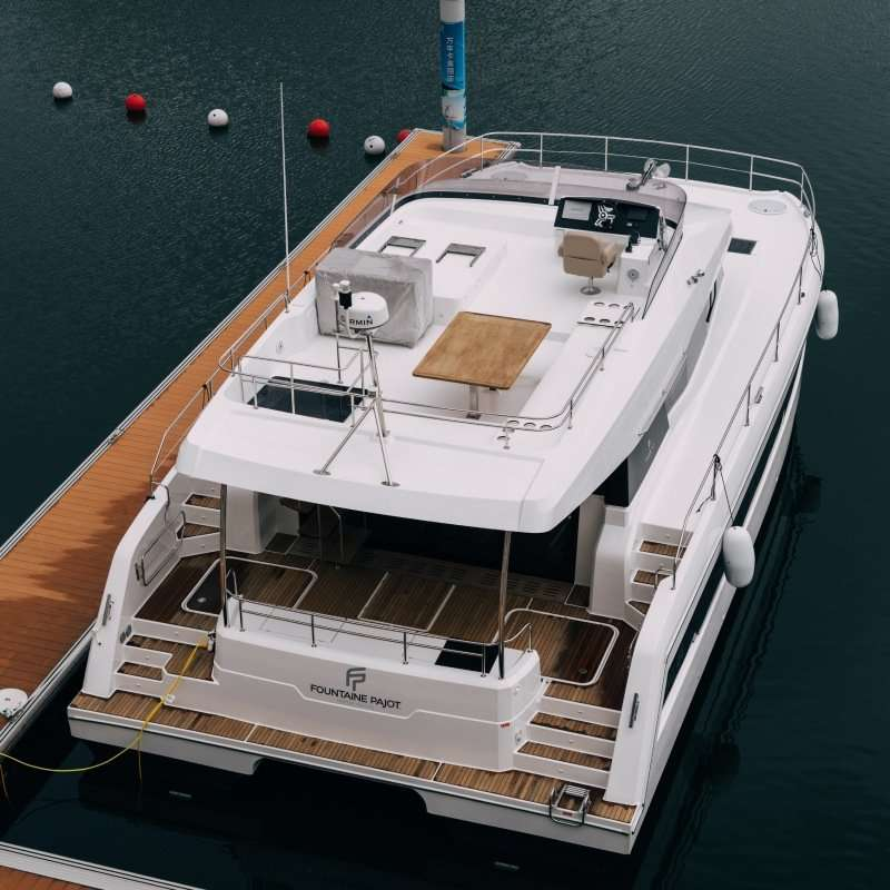 boat-rental-02