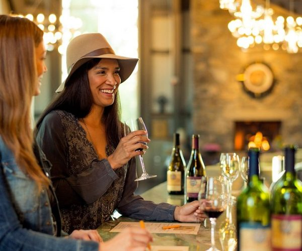 wine-tours-grand-harbor-960x600